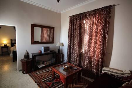 Your flamenco apartment in Jerez - Jerez