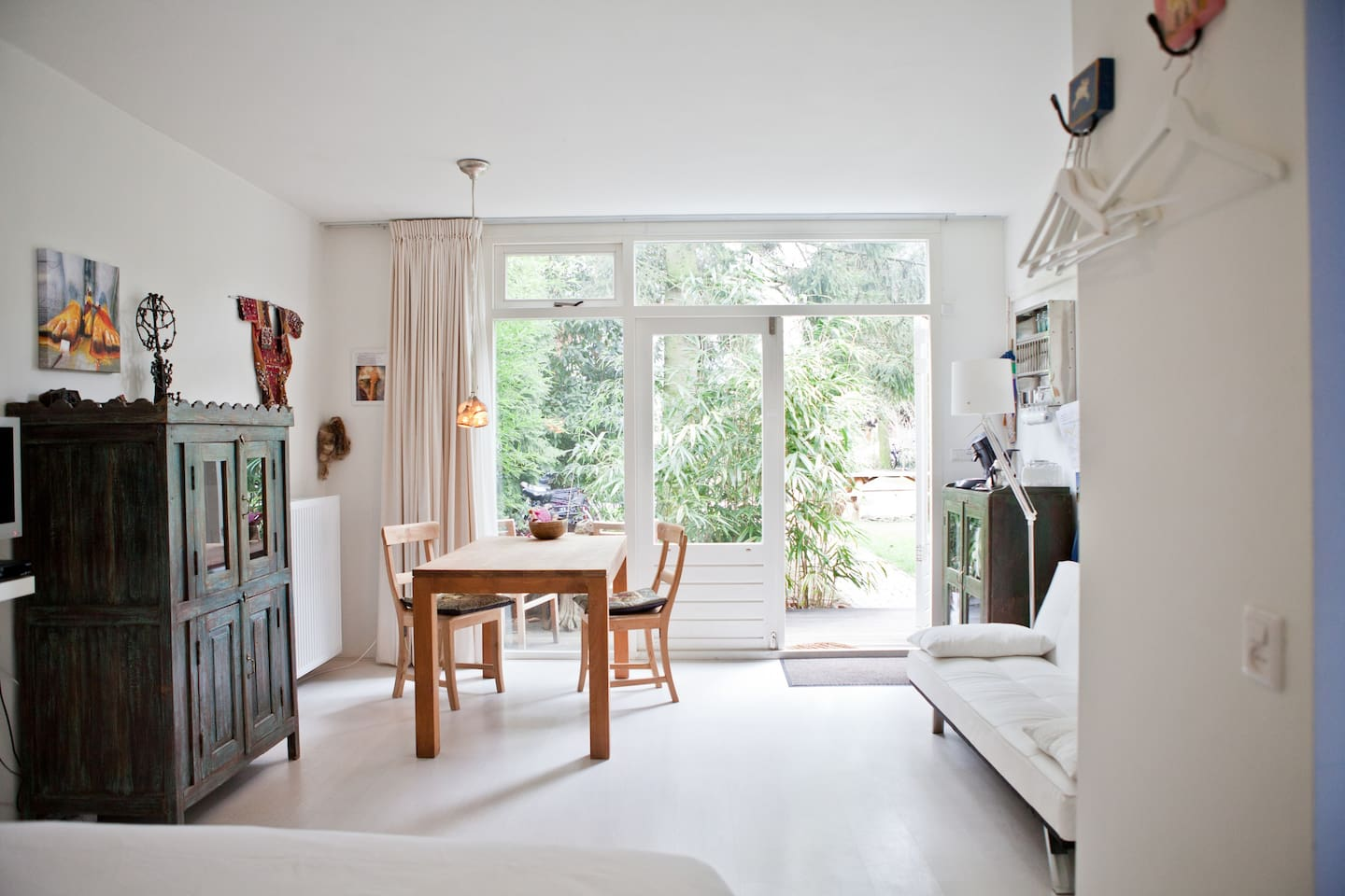 Top 20 bed en breakfasts breukelen: herbergen en b&bs   airbnb ...