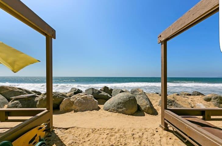 Imperial Beach Condo - Imperial Beach