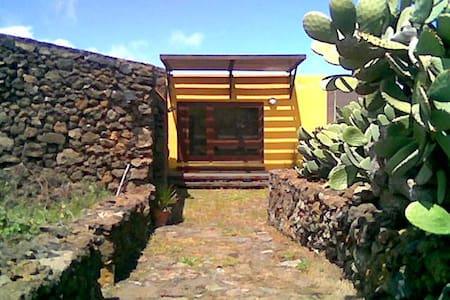 Casas Rurales Las Rosas - Alta - Villa