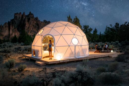 Vakantiewoningen, woningen, hotels, ervaringen en meer Airbnb