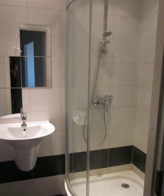 1 bedroom apt near metro grazhdansky prospekt - Appartement reve saint petersbourg anton valiev ...