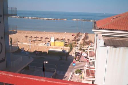 Apartment 2 near Rimini - Igea Marina