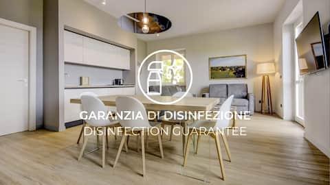 Italianway - Ca' Flor Barbaresco