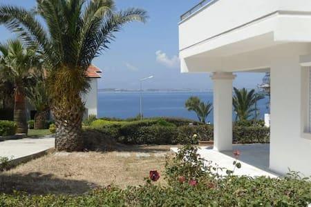 Wonderful little vacation rental 1 - Çeşme/İzmir