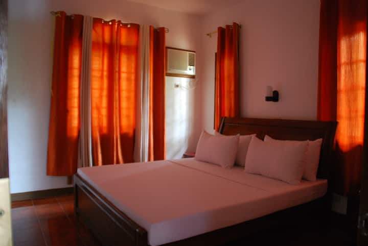 NVH Vacationhome Coron, Palawan