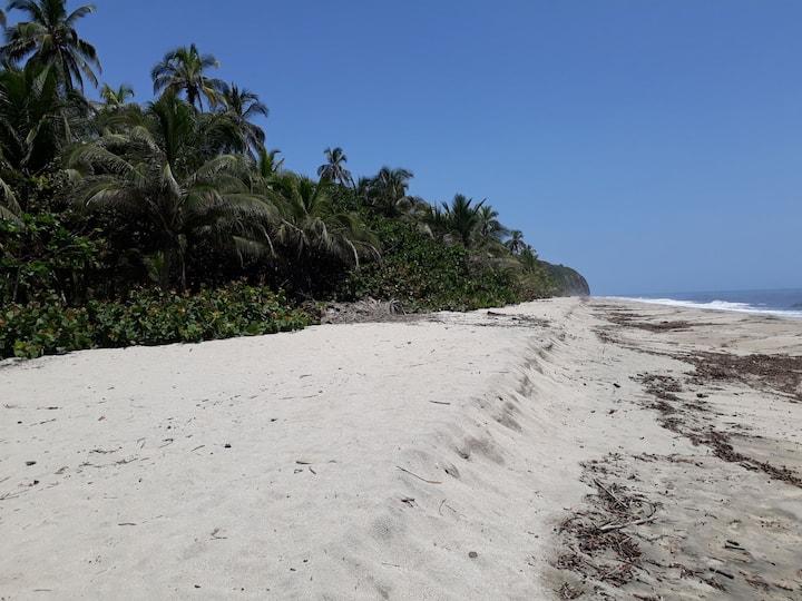 Casa playa palomino Habitacion Doble