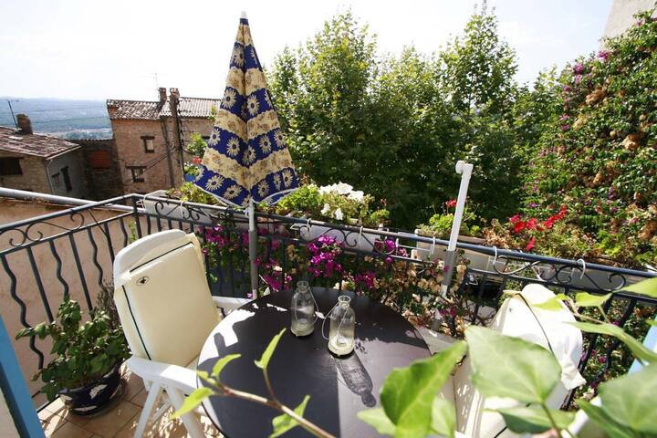 Provence Callian  - Callian - Appartement