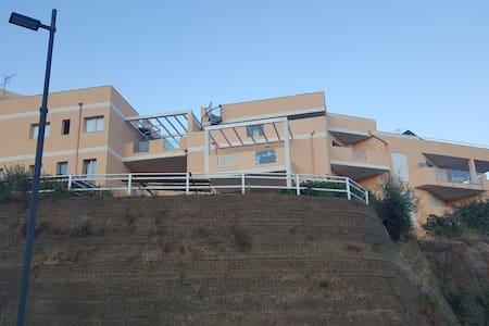 Appartement Archipel de la Maddalena Sardaigne