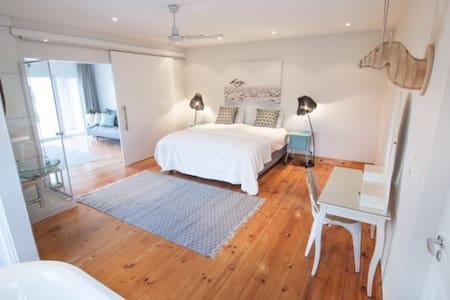 For Sea Sun Panoramic Suite - Plettenberg Bay