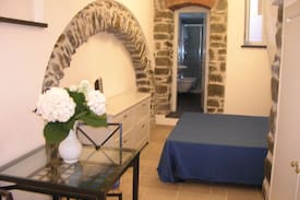 Picture of Room C4 Monterosso al Mare 5Terre
