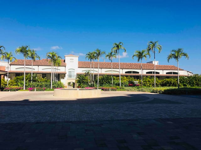 Precioso Loft en Puntarena, Buenaventura, Panama