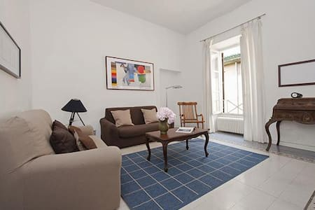 LOVELY APARTMENT IN ST. PETER