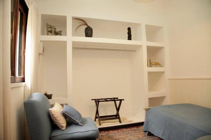 Ideal para familias. Departamento triple - Florida - Condominium
