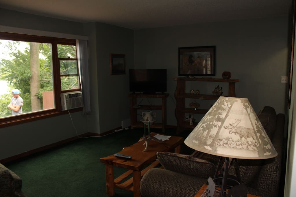 rice lake chat rooms The most trusted entertainment room design services in rice lake are on porch see costs, licenses and reviews from friends and neighbors get the best info on local entertainment room design services.