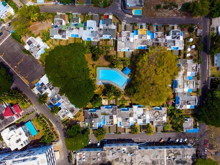 Nenuphar Apartment By Dream Escapes