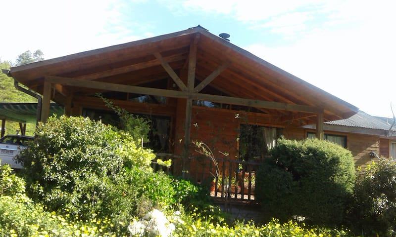 Hospedaje De Elisa, 2 Habitaciones disponibles