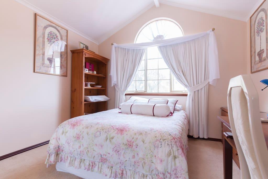 Room For Rent Ensuite Bathroom Perth