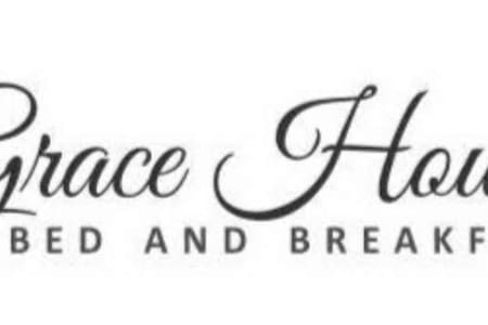 Gracehouse B&B