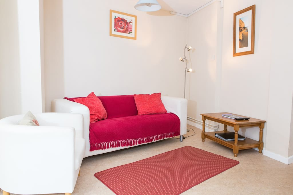 Rooms To Rent St Clears