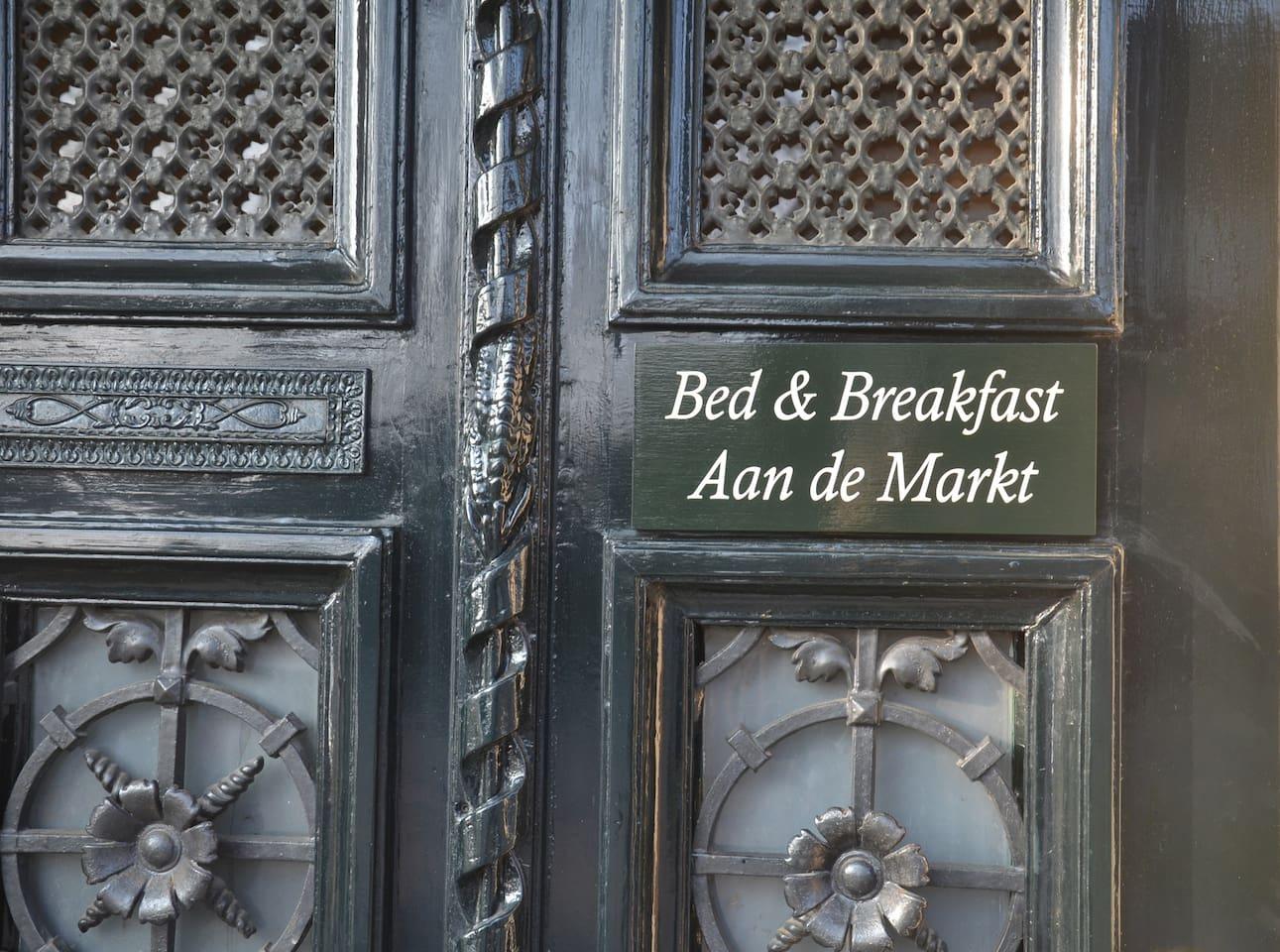Overnachten in historisch dorpje   bed & breakfasts te huur in ...