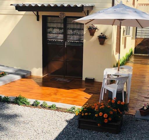 Vivenda da Serra