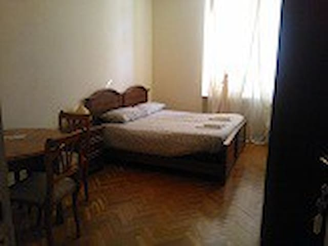 R&B Baiamonti - Gorizia - Bed & Breakfast