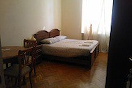 R&B Baiamonti - Bed & Breakfast