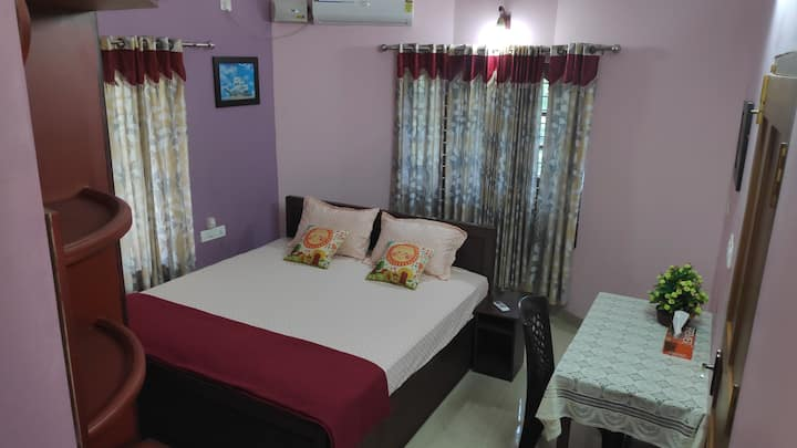 EXCELLENT HOME STAY Thiruvalla, Kunnamthanam.