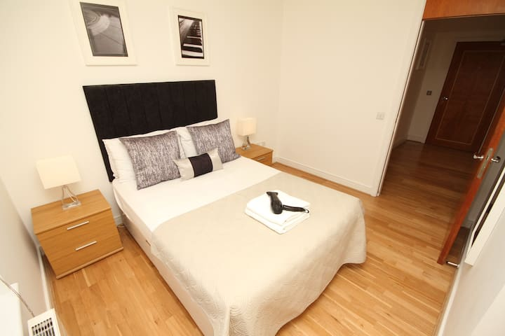 Fantastic Apartment: Huge Discount - Dublin - Apartment