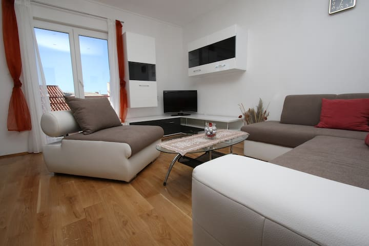 Puljak Apartment Makarska