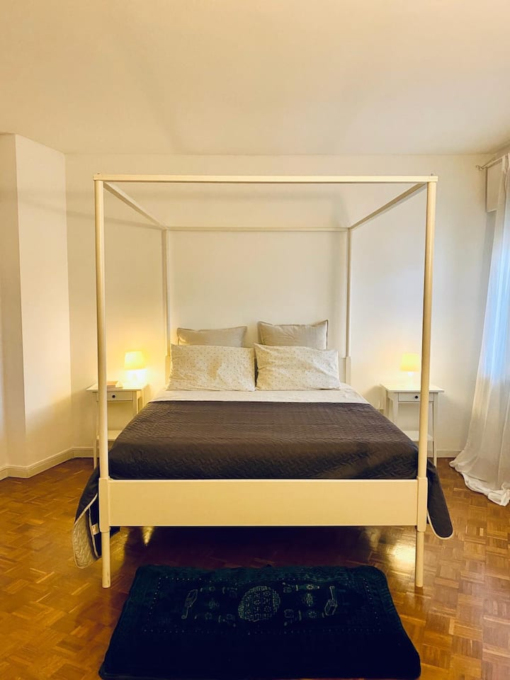 IHG S. Tommaso Apartment Standard