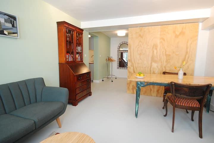 Parkview Guesthouse Arnhem
