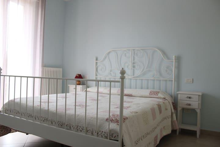 Camilla Appartamenti
