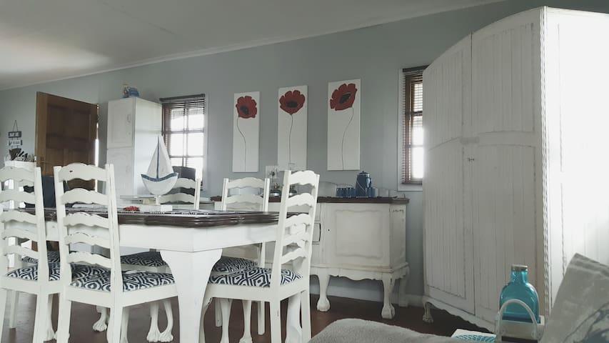 Casa Shalom - Sodwana Bay