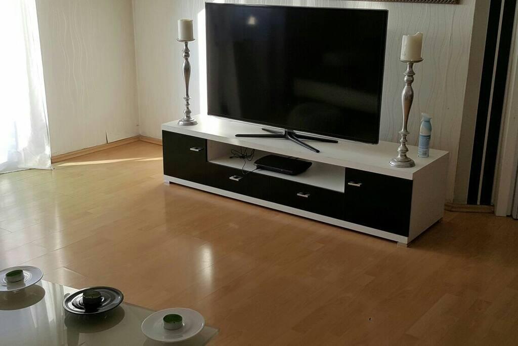 gem tliche und saubere 90qm wohnung wohnungen zur miete in leipzig sachsen deutschland. Black Bedroom Furniture Sets. Home Design Ideas