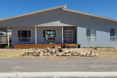 Quindalup Holiday Home - Port Julia