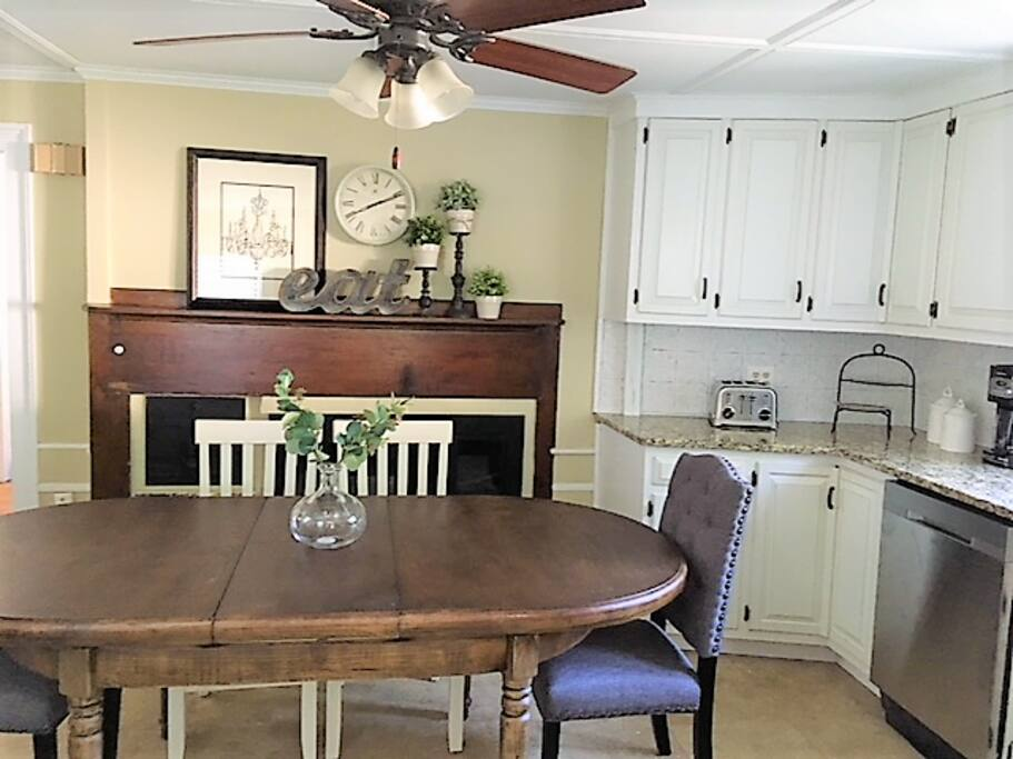 Apartments For Rent In Plymouth Massachusetts