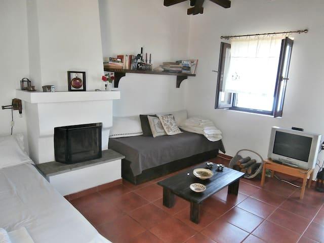 Studio Argento - Zagora - Lägenhet