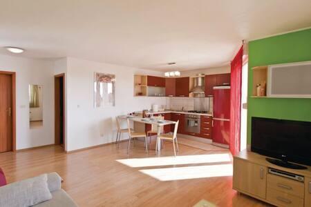 1 Bedroom Apts in Vodnjan #4 - Vodnjan - Apartment