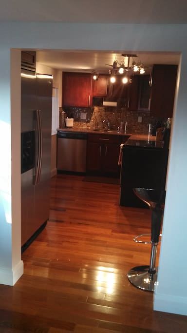 1 bedroom apartment u of u downtown apartments for rent in salt lake city utah united states for 1 bedroom apartments in salt lake city