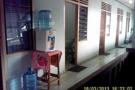 Kost Mawar Palembang - Palembang - Andre
