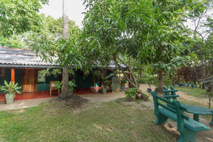 Geethika's Home (2)