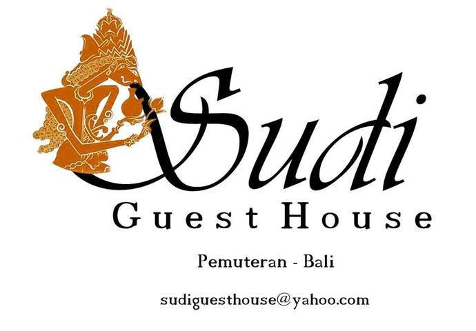 Sudi 宾馆 2 提供床和早餐