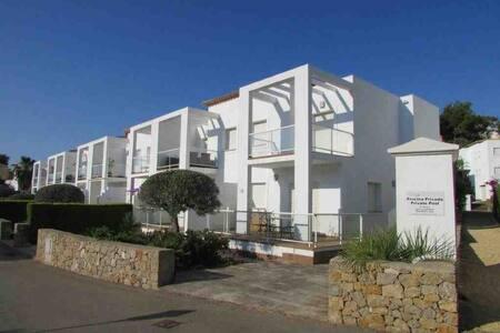 Casa Fascalle, La Sella, Javea. - La Marina Alta - House