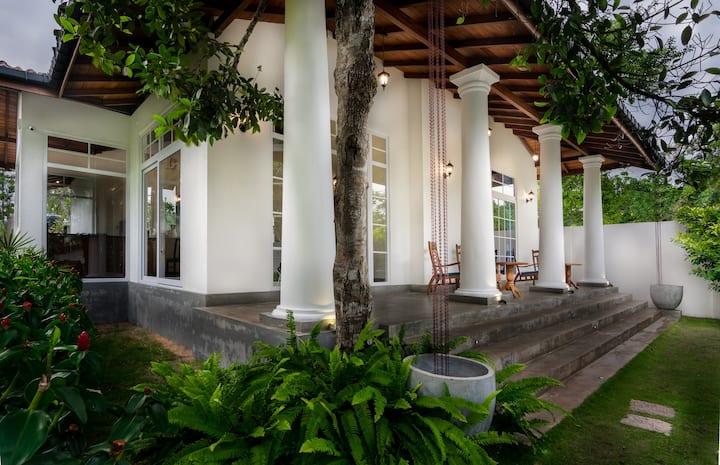 Pearl villa - Ahangama