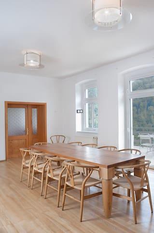 Schmilka 2018 dengan foto top 20 sewa penginapan rumah liburan apartemen di schmilka airbnb schmilka sachsen jerman