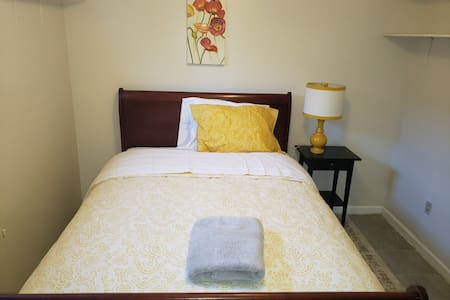 Columbia Vacation Rentals & Homes - Maryland, United ...