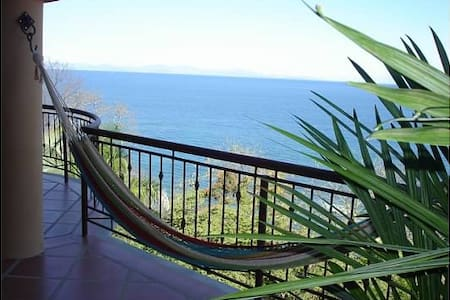 3 Bedroom Playa Blanca, Punta Leona - Jaco