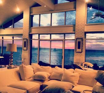 Beautiful Sunsets!!!